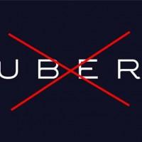 650_1000_uber-borrar