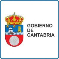 GobiernodeCantabria
