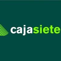cajasiete1