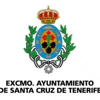 logo_santa cruz de tenerife