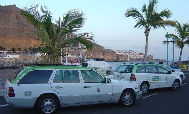 Hols in gran canaria autoshite autoshite - Taxi puerto rico gran canaria ...