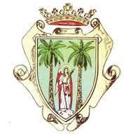 escudo santa ursula 1