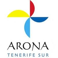 ARONA 15