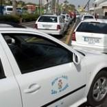 san-miguel-de-abona-taxi-1