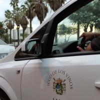 taxi-icod-10