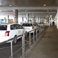 transfer-taxi-gando-aeropuerto-las_palmas-telde-ingenio-taxistas_ediima20140121_0754_22-1