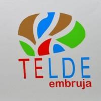 LOGO TELDE