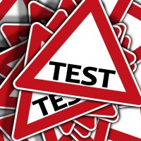 test-examen-de-taxi