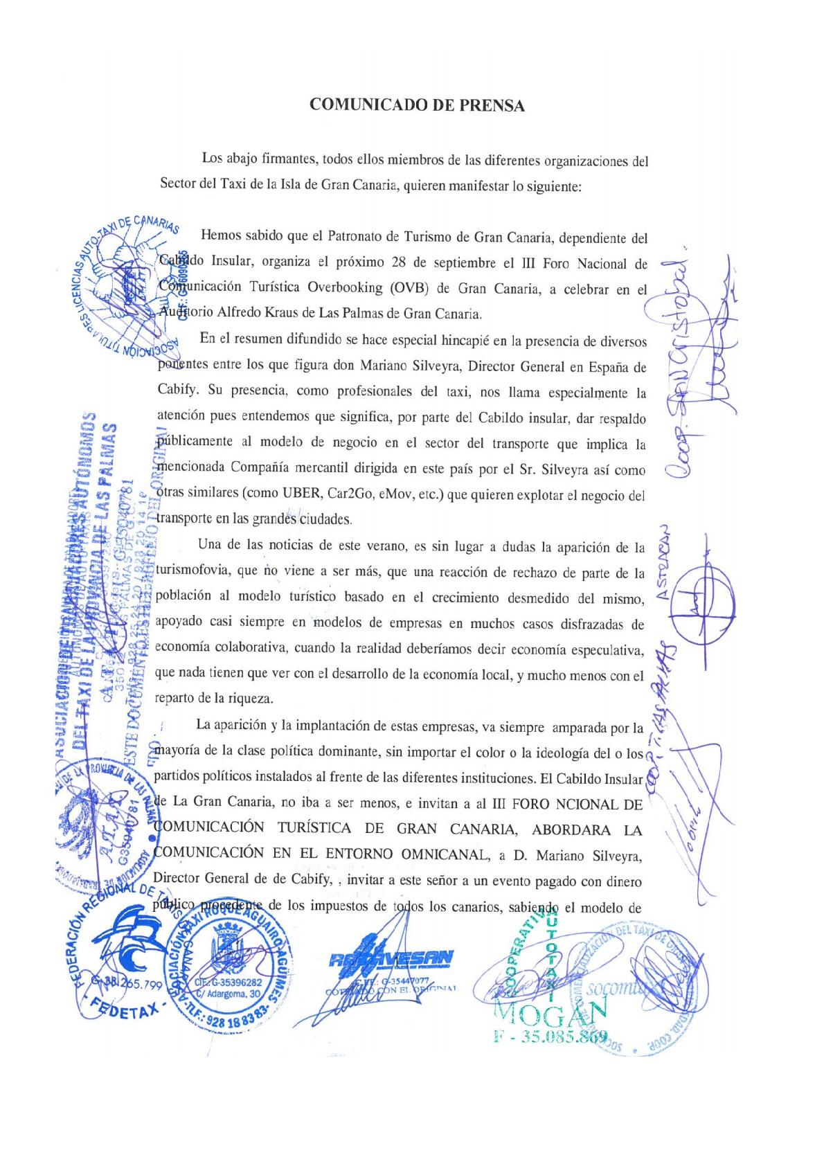 COMUNICADO-DE-PRENSA-001