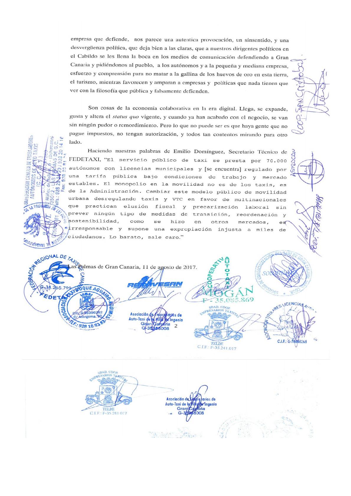 COMUNICADO-DE-PRENSA-002