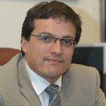 Adrian_Mendoza_Grimon_director_general_de_Energia-2