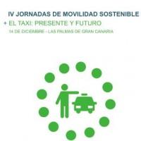 PROGRAMA IV JORNADAS DE MOVILIDAD SOSTENIBLE-3