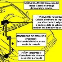 TOMA TAQUIMETRICA 2