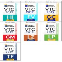 VTC ADHESIVO