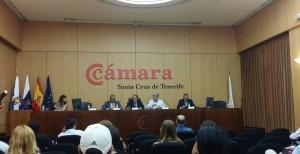 CAMARA DE COEMRCIO 2 28 07 2014