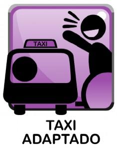 taxi_adaptado