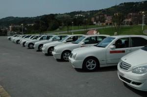taxis-de-Bilbao-300x199