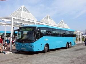 global_bus