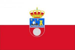cantabria_bandera