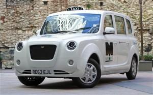 Metrocab-taxi-electrico-Londres 1