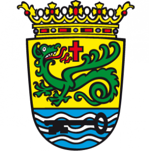 escudo[1]