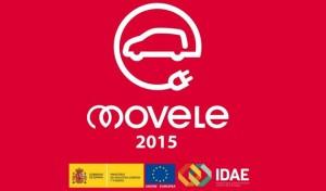MOVELE 2015