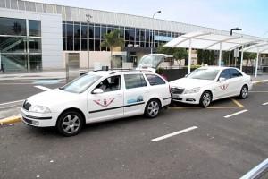 Taxis_Granadilla_eldigitalsur_