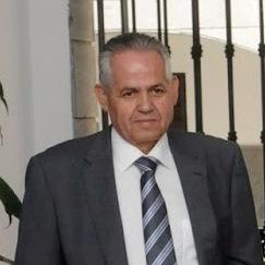 PABLO GONZALEZ QUINTANA 1