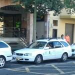 Comunicado de agradecimiento por el apoyo mostrado por la Concejalía de  Transportes del Ayuntamiento de Güimar