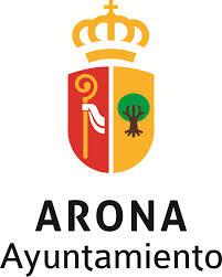 ARONA 14