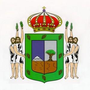 ICOD DE LOS VINOS