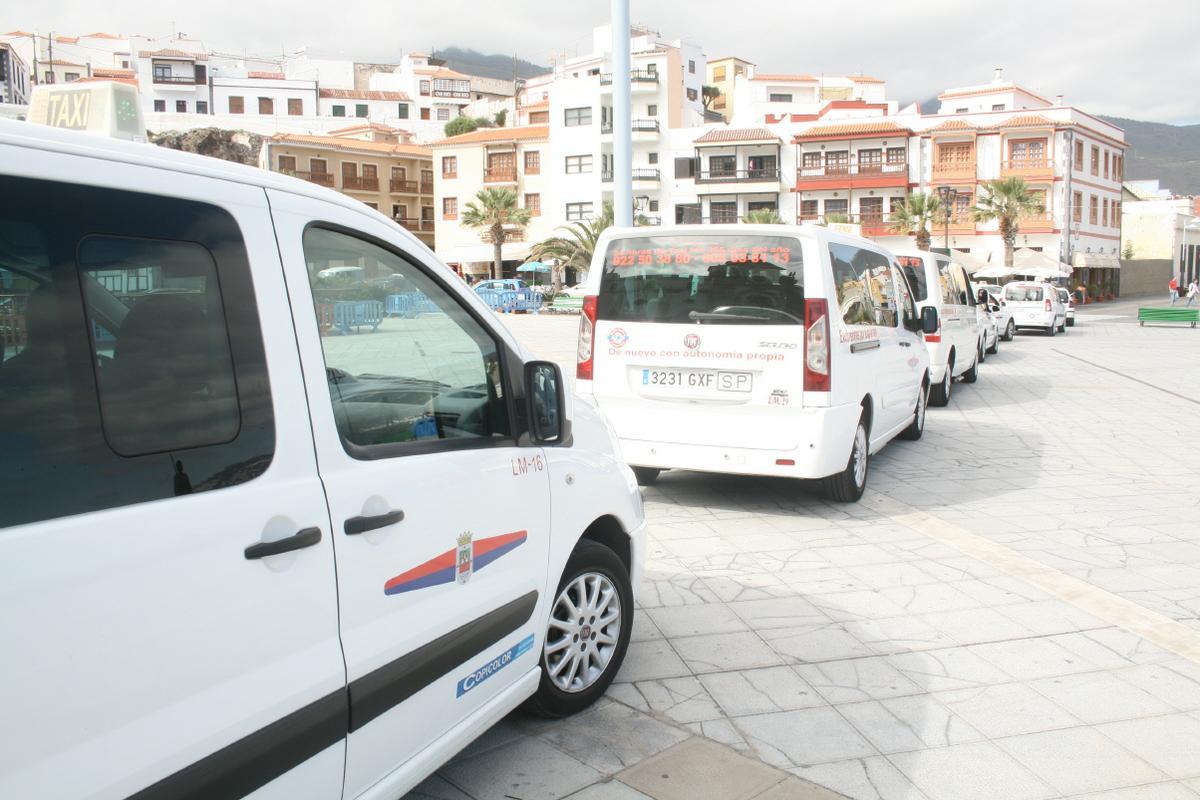 taxi-candelaria_468