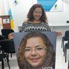 YASMINA GARCIA HERNANDEZ