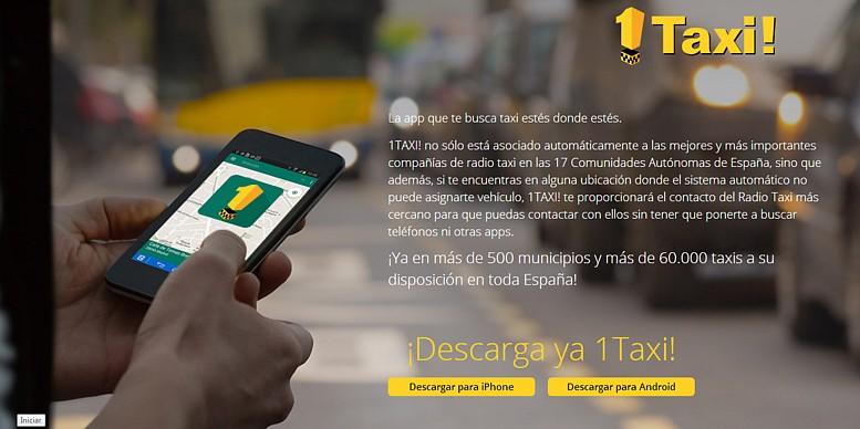 AppTaxi-090717