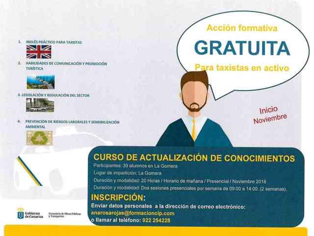 doc01542720181025111717_001