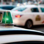 Gaceta del Taxi. Madrid prepara cinco millones de euros de ayudas para el taxi.