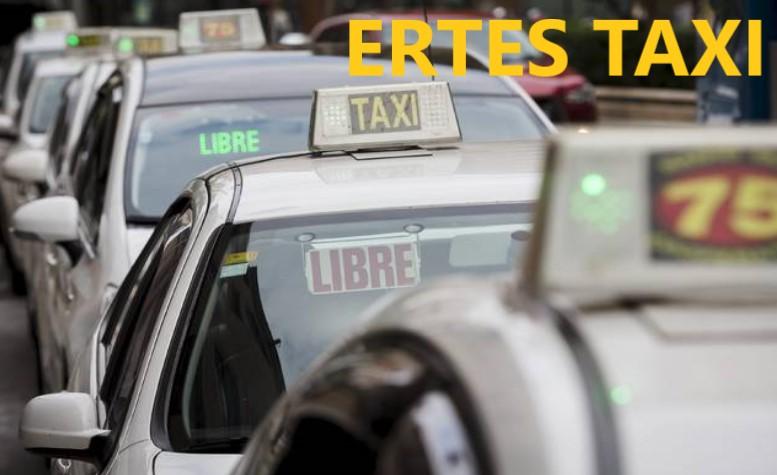 Fedetax solicita al Gobierno la ampliación de los ERTES. – Fedetax