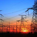 Los trabajadores autónomos tendrán derecho a acogerse al bono social de electricidad.