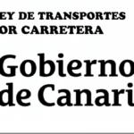 """FEDETAX sigue su actividad a pesar de la Situación de Alarma. """"Competencias en materia de Transportes por Carretera de la Comunidad Autónoma""""."""