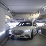 Canarias7. El coche autónomo ya hace de taxi en EE UU y pronto aparcará solo en Alemania