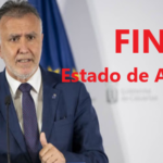 FEDETAX solicita al Gobierno de Canarias que  informe sobre las medidas que tomará una vez finalice el Estado de Alarma.