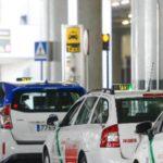 Gran Canaria. El Cabildo Insular levanta la suspensión del régimen especial de recogida de viajeros de auto-taxi en las áreas sensibles de la isla.